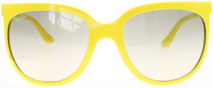 Ray Ban Rose Fluo
