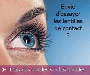 Lentilles de contact   Choisir ses lunettes 4384a9ffb82a