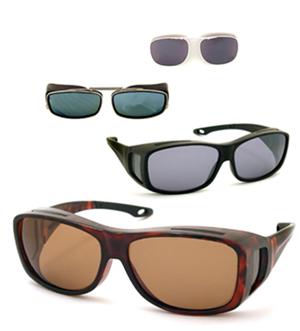 conseils indispensables avant d 39 acheter ses lunettes de soleil choisir ses lunettes. Black Bedroom Furniture Sets. Home Design Ideas