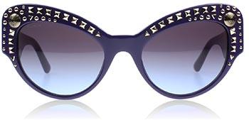 d06fb4687683 monture lunette de vue versace
