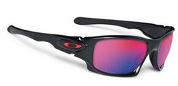 oakley femme solaire