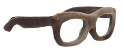 lunettes-en-fourrure