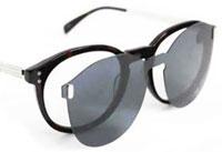 tendances pr sent es au silmo 2013 choisir ses lunettes. Black Bedroom Furniture Sets. Home Design Ideas