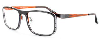 lunettes les tendances 2017 choisir ses lunettes. Black Bedroom Furniture Sets. Home Design Ideas