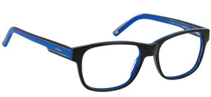 lunettes les tendances 2011 choisir ses lunettes. Black Bedroom Furniture Sets. Home Design Ideas