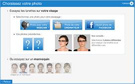 site essayer lunettes Le plus vaste choix de lunettes de soleil et de masques de ski aux prix les plus fous venez essayer miroir virtuel d.