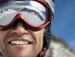 masques et lunettes de ski choisir ses lunettes. Black Bedroom Furniture Sets. Home Design Ideas
