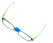 comment reparer ses lunettes