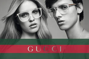 Guicci-safiloYounster-optique