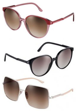 Stella-McCartney collection de lunettes écolo 2012
