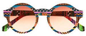 Lunettes Fashion L'étéChoisir Ses Pour 10 De Soleil E2DW9HI