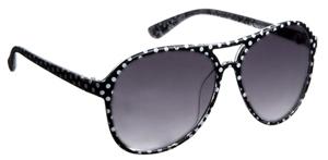 lunettes de soleil promod ete 2012. Lunettes de soleil femme ... 5cda3f1ac45a