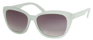 lunettes de soleil zara ete 2012. Lunettes de soleil femme Zara ... 16971ca02542