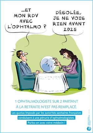 rendez-vous-ophtalmo