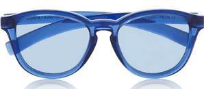 Marc by Marc Jacobs blue
