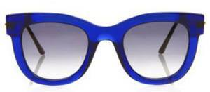 Thierry lasry blue