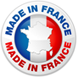 fabrication-francaise-logo
