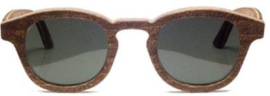 Les lunettes en bois   Osez le naturel !   Choisir ses lunettes 9c8f22faecf2