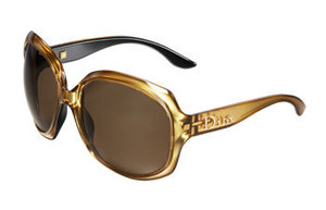 Dior Glossy Edition GOld