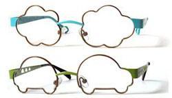 les clients d'abord éclatant économies fantastiques 15 montures de lunettes originales | Choisir ses lunettes