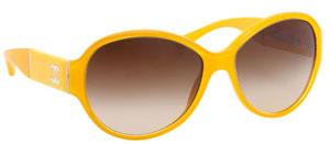 CHANEL, la marque intemporelle   Choisir ses lunettes 5adffc2e7b26