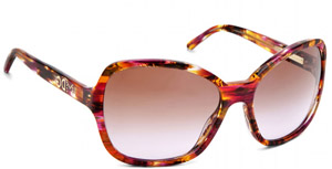 19597cf0d7 5 nouveaux modèles Madonna Dolce & Gabbana | Choisir ses lunettes