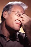 photos officielles 29fd5 a7930 La fatigue visuelle - symptômes et remèdes | Choisir ses ...