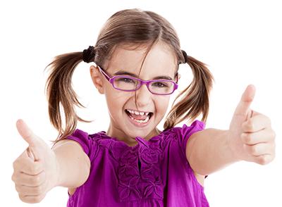Choisir des lunettes pour enfant   Choisir ses lunettes 96b2757ba7c