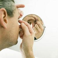 Un programme d adaptation des lentilles de contact est-il nécessaire   68c65c96419c