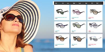 achat solaire en ligne Vous souhaitez acheter des lunettes de soleil sur  internet et ... 3c5cae965eeb