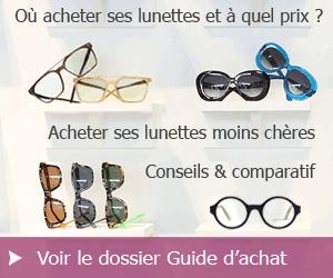 b0c453c93daa47 La fatigue visuelle - symptômes et remèdes   Choisir ses lunettes