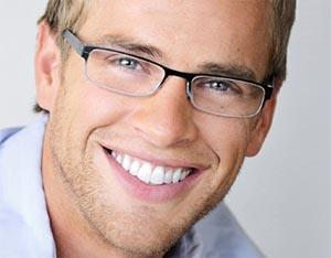 Choisir des lunettes homme   Choisir ses lunettes 760783274009