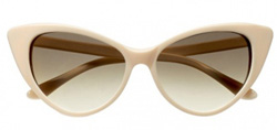 lunettes-papillons-metal-marron-tom-ford-2011