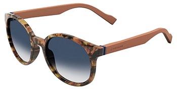 HUGO BOSS, les lunettes qui ont du caractère   Choisir ses lunettes b7ceda46be20