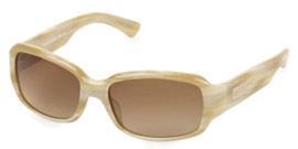 Choisir l'élégance ses KLEIN CALVIN et l'état le à style lunettes pur qHFw8I