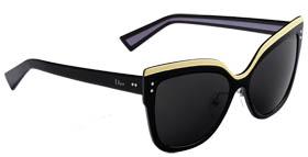 DIOR, la légende de la mode   Choisir ses lunettes 128c1074c774