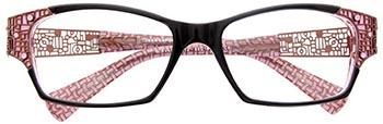 Montures lunettes lafont