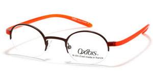 meilleure sélection c5271 e6410 OXIBIS, l'innovation française   Choisir ses lunettes