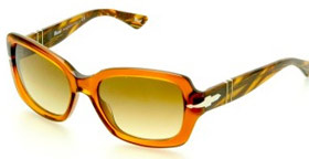 Persol Femme