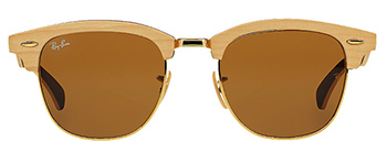 Ray Ban RB3016M 2016