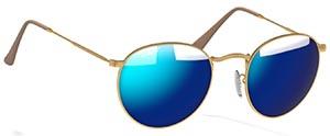 RAY-BAN, la marque la plus vendue au monde   Choisir ses lunettes 467c190f072a