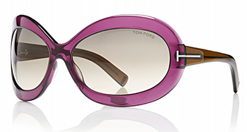 TOM FORD, le luxe audacieux   Choisir ses lunettes 15fa6782ef65
