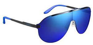 b467656230f2e CARRERA, la lunette des sportifs | Choisir ses lunettes