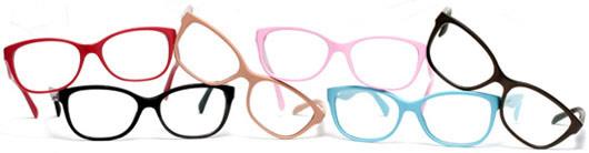 232123e3659566 DOLCE   GABBANA, les lunettes de star   Choisir ses lunettes