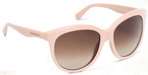 DOLCE   GABBANA, les lunettes de star   Choisir ses lunettes 505ca080972b