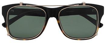 c4ef37eaa8 GIVENCHY, charme et séduction | Choisir ses lunettes
