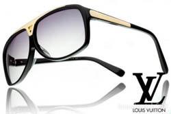 LOUIS VUITTON, le juste équilibre entre le luxe et la mode   Choisir ... a4e00390e31f