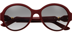 lunettes-Cartier-trinity-2013