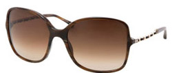 CHANEL, la marque intemporelle   Choisir ses lunettes 926a91afc802