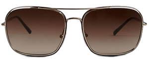 dce891ea33 lunettes-de-soleil-aviator-monture-carree-burberry-2012